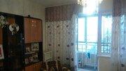 3-х комнатная квартира в новом доме! - Фото 3