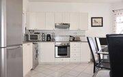 124 950 €, Трехкомнатный апартамент с фантастическим видом на море в Пафосе, Купить квартиру Пафос, Кипр по недорогой цене, ID объекта - 321316892 - Фото 13