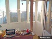 Продаю1комнатнуюквартиру, Самара, м. Московская, улица .