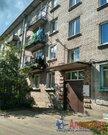 Продажа квартир в Романовке