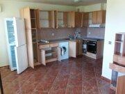 Продам апартамент 95,15 кв.м., Купить квартиру Бяла, Болгария по недорогой цене, ID объекта - 323183888 - Фото 4