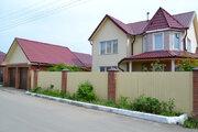 Продажа дома, Кудряшовский, Новосибирский район, Тихая заводь - Фото 3