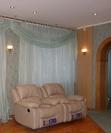Продается 3х комнатная квартира в Эстонии - Фото 4