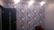Продажа квартиры, Урень, Уренский район, Ул. Индустриальная - Фото 5