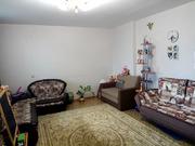 Квартира, ул. Родонитовая, д.36 - Фото 3