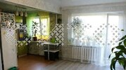 Продажа квартиры, Череповец, Ломоносова Улица - Фото 1