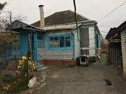 Пятигорск, ул калинина дом 81м - Фото 4