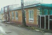 Продажа дома, Ставрополь, Мирный проезд