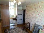 Квартира, ул. Ласьвинская, д.72 - Фото 4