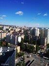 Продажа квартиры, Саратов, Ильинская пл.