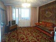 Продается 3х комнатная квартира г.Наро-Фоминск, Военный городок-3 8 - Фото 2