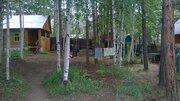 Продам: дом 140 м2 на участке 6 сот., Продажа домов и коттеджей Турка, Прибайкальский район, ID объекта - 503145396 - Фото 8