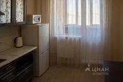 1-к кв. Московская область, Наро-Фоминск ул. Пушкина, 2 (44.0 м) - Фото 2