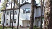 Продажа дома, Kpu prospekts, Продажа домов и коттеджей Юрмала, Латвия, ID объекта - 501858773 - Фото 2