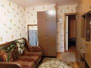 4-к кв ул.Курзенкова д.22, Продажа квартир в Наро-Фоминске, ID объекта - 330551740 - Фото 12
