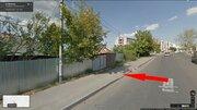Продажа коттеджей в Челябинске