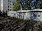 Красная ул, гараж 23 кв.м. на продажу, Продажа гаражей и машиномест в Владимире, ID объекта - 400105134 - Фото 1