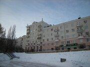 Квартира, ул. Воеводина, д.4, Продажа квартир в Екатеринбурге, ID объекта - 327813285 - Фото 5