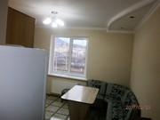 Сдам 2-х ком квартиру ул.Московская . 99 - Фото 3