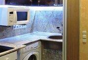 Продажа квартиры, Краснодар, Прикубанский округ, Купить квартиру в Краснодаре по недорогой цене, ID объекта - 321683257 - Фото 2