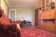 Продажа квартиры, Волгоград, Ул. Кузнецкая