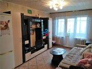 Продается трех комнатная квартира по ул. 50 Лет ссср 5