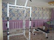 Предлагаем приобрести 3-ю квартиру в Челябинске по ул. Солнечной, 14б - Фото 3