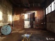 Производственное помещение, 150 м, Продажа производственных помещений в Ижевске, ID объекта - 900778410 - Фото 1