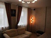 Квартира класcа полулюкс - Фото 5
