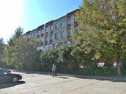 Продажа квартиры, Шуя, Шуйский район, Афанасьева мкр - Фото 1