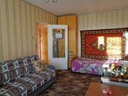 Продажа квартиры, Псков, Ул. Госпитальная, Купить квартиру в Пскове по недорогой цене, ID объекта - 323063265 - Фото 3