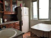 Трехкомнатная квартира в Отрадном. - Фото 2
