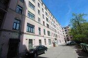 Продажа квартиры, Купить квартиру Рига, Латвия по недорогой цене, ID объекта - 313138094 - Фото 3