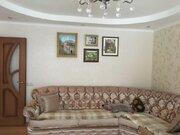 Продажа квартиры, Калуга, Ул. Константиновых