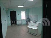Продажа торгового помещения, Краснодар, Им Ярославского улица - Фото 5