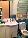 15 000 000 Руб., Квартира в Сочи, Купить квартиру в Сочи по недорогой цене, ID объекта - 327868774 - Фото 19