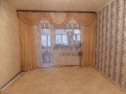 Продажа квартир ул. Гурьянова, д.31