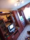 Продам 2 комнат квартиру, Купить квартиру в Тамбове по недорогой цене, ID объекта - 321192297 - Фото 5