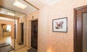 Продажа квартиры, Новосибирск, Ул. Крестьянская, Купить квартиру в Новосибирске по недорогой цене, ID объекта - 321621111 - Фото 14