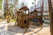 Продажа квартиры, Королев, Ул. Пролетарская - Фото 4