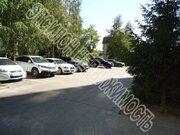 Продается 3-к Квартира ул. Школьная, Купить квартиру в Курске, ID объекта - 330976047 - Фото 5