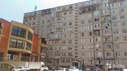 Купить квартиру ул. Хизроева