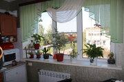 Продажа квартиры, Калуга, Ул. Мелиораторов - Фото 4
