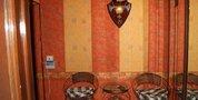 Аренда квартиры, Чита, Ул. Чкалова, Аренда квартир в Чите, ID объекта - 318378155 - Фото 11