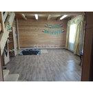 Частный дом, Продажа домов и коттеджей в Якутске, ID объекта - 504186710 - Фото 5