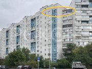 Прродается 2-х комнатная квартира