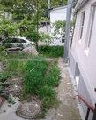 Продажа квартиры, Ставрополь, Ул. Станичная - Фото 3