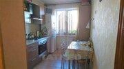 Продажа: Квартира 3-ком. Зорге 82 - Фото 4