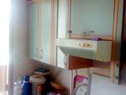 Продажа двухкомнатной квартиры на улице Филиппова, 6 в поселке .