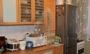 Продажа: Квартира 2-ком. Фучика 123